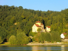 Gourmet Delights on the Danube - 2 Days
