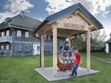Altheim