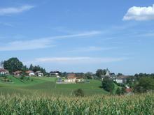 Aichkirchen