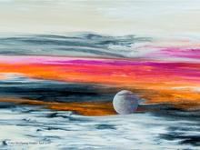 ARTist Galerie-Atelier Karoline Schodterer