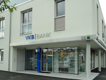 VKB - Bank