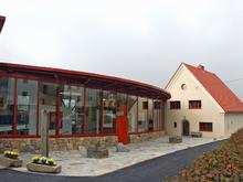ARTEMONS-Kunstmuseum