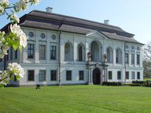 OÖ. Jagdmuseum