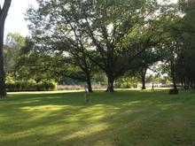 Botanica-Park Bad Schallerbach
