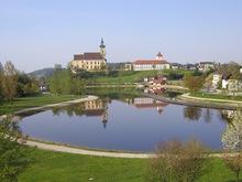 Seepromenade