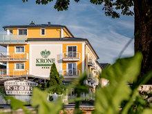 Hotel Krone***