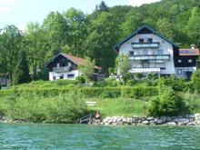 Haus Semler am See