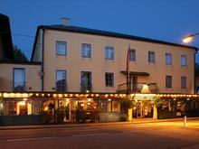 HOTEL-RESTAURANT KAISERGASTHOF
