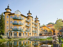 Hotel Guglwald****s