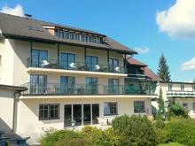 Seegasthof Weisse Taube