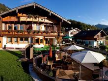 Helga's Landhaus