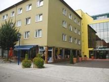 Parkhotel Garni