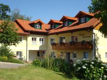 Frühstückspension Haus Helene