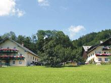 Seepension Steiningerhof