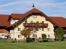 Bio Bauernhof Vordergschwandtgut