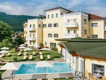 Eichingerbauer****S Hotel