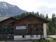 guesthouse Postalm (So/Wi)