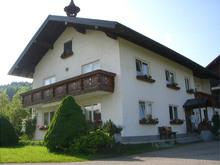 Stabauerhof