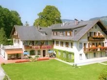 Hotel Garni Stabauer