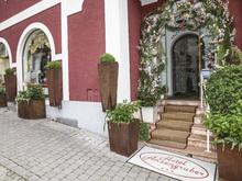 Hotel garni Anzengruber