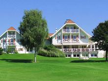 Hotel Villa Drachenwand