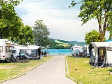 Austria Camp