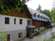 Ereignis-Haus Holzschlag