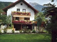 Haus Perner