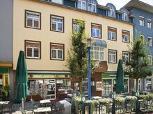 Gästehaus Bayer