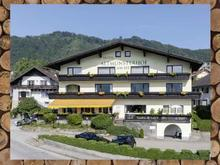 Hotel Altmünsterhof