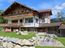 Alpenchalet Gosau