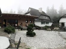 Bildungshaus Breitenstein