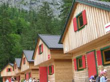 Children's Village Obertraun