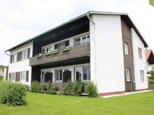 Appartement/Gästehaus Abl