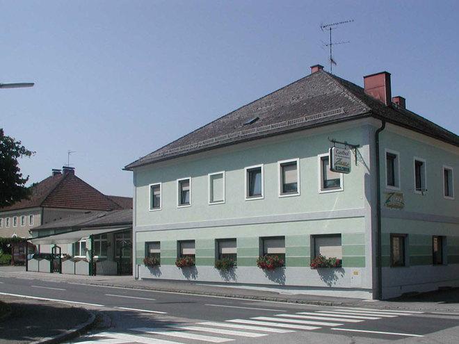 Gasthof Zauner