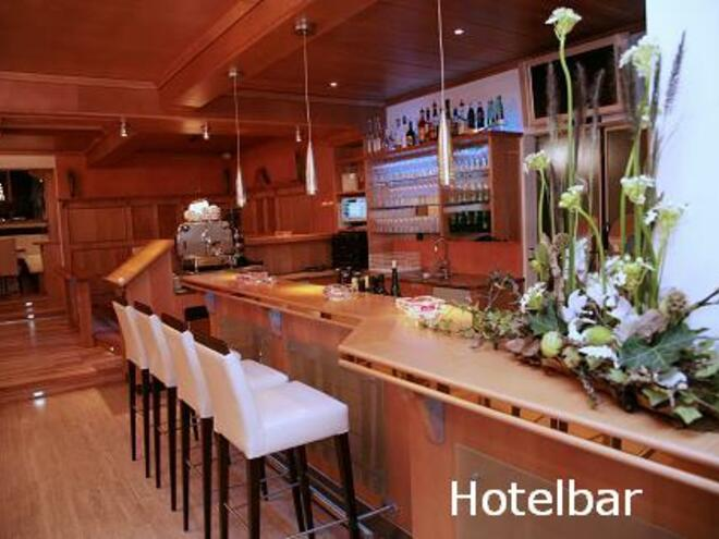 Stocki`s Cafè Bar Restaurant