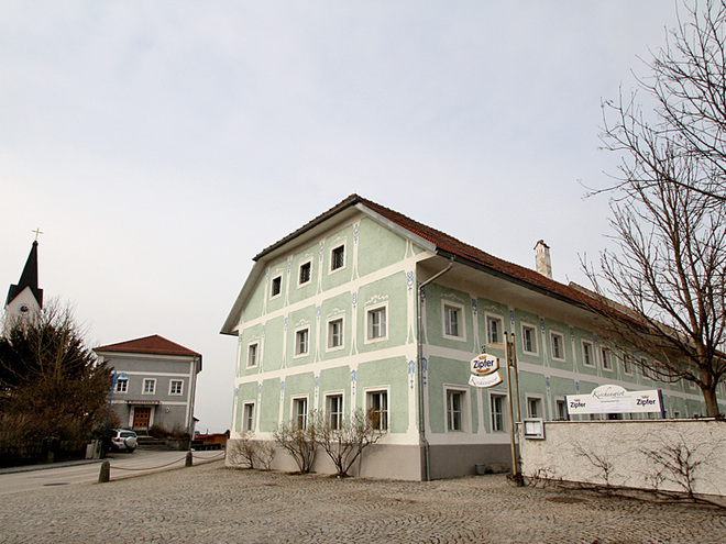 Gasthaus Kirchenwirt