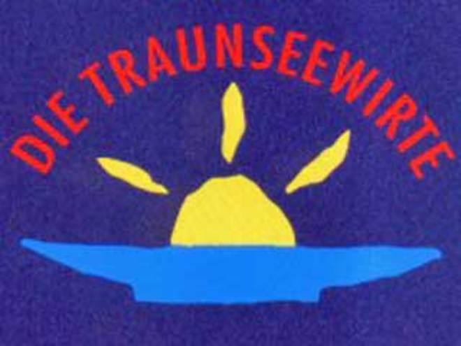 ARGE Traunseewirte