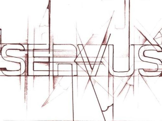 Cafe - Bar Servus