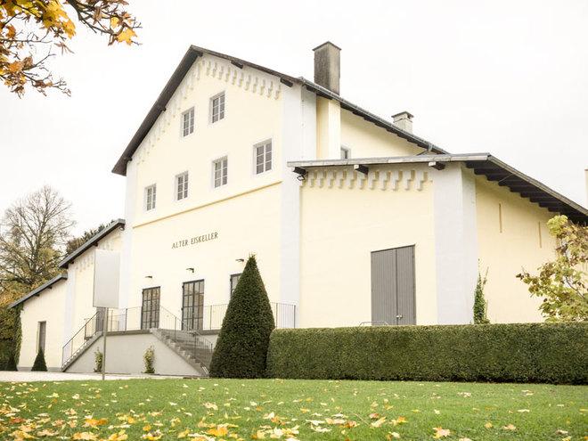 Brauereiführung eggenbergPUR - Brauerei Schloss Eggenberg