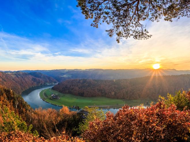 Haibach ob der Donau