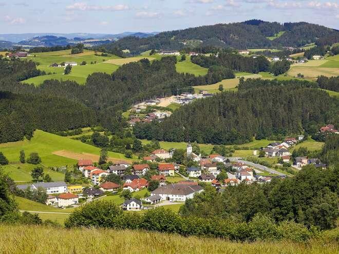 Pierbach