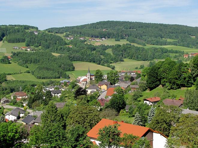 Julbach
