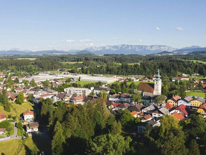 Tourismusverband Frankenmarkt