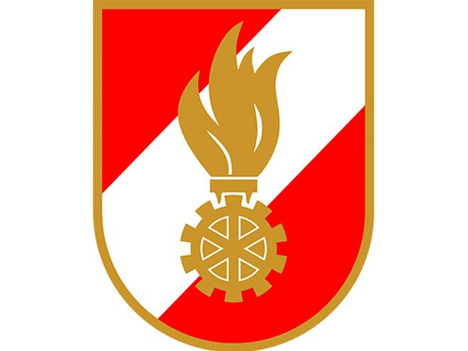 Feuerwehr Eggenstein