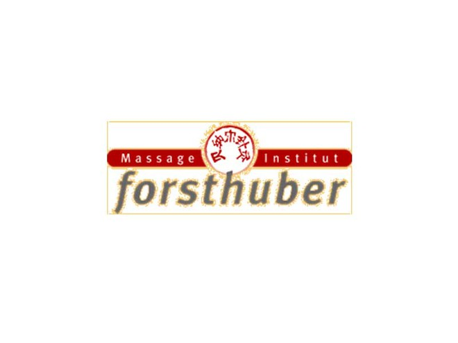 Massage Institut Forsthuber