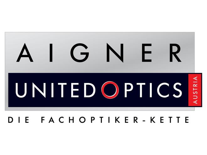 Aigner United Optics