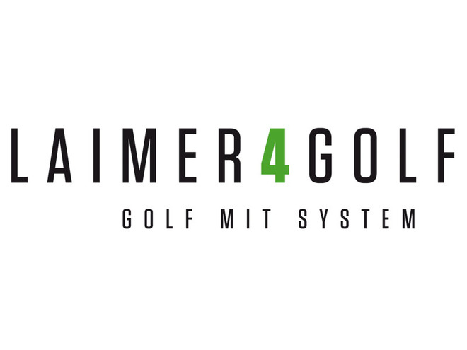 Laimer4Golf GmbH