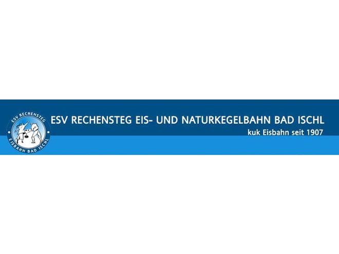 k.u.k. Eisbahn Bad Ischl - ESV Rechensteg