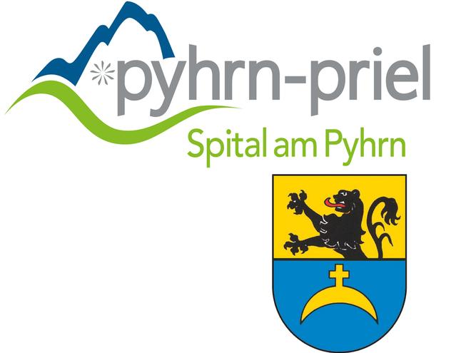 Gemeindeamt Spital am Pyhrn